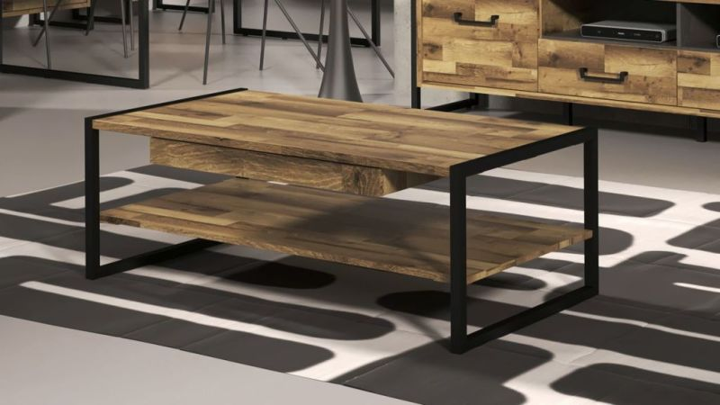 Table basse COFFEE-TABLES