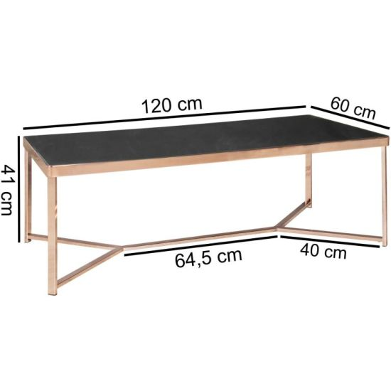 Table basse WL5.245