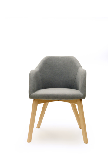 Fauteuil THEO