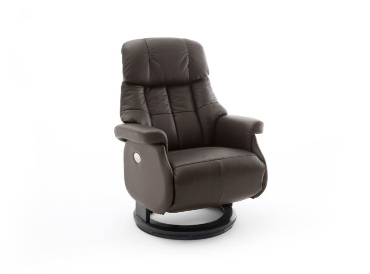 Fauteuil relax CALGARY COMFORT XL