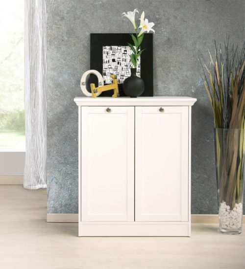 Commode LANDWOOD 2T