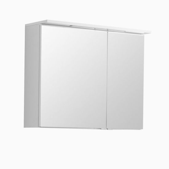 Armoire de toilette 80 Move 017.1.0001