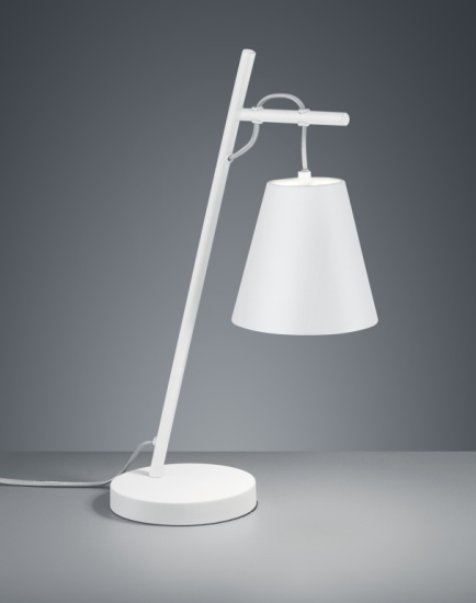 Lampe de table ANDREUS
