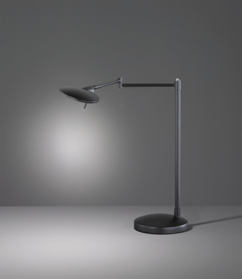 Lampe de table LED KAZAN