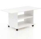 Table basse WL5.738