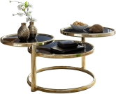 Table basse SUSI