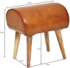 Hocker WL6.087