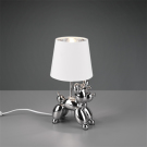 Lampe de table BELLO