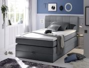 Lit boxspring NEW BEDFORD 3 120x200cm
