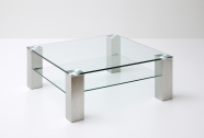 Table basse ASTA I
