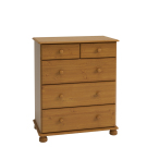 Commode RICHMOND 232