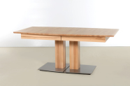 Table extensible 150 x 90 cm ALTEO