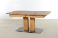 Table extensible 160 x 90 cm ALTEO