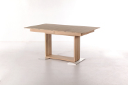 Table extensible 150 x 90 cm BENNY