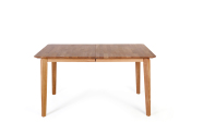 Table extensible 160 x 90 cm LIAM 1XL