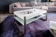 Table basse MIGEL