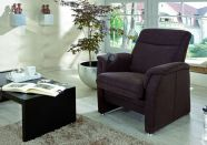 Fauteuil PP-PF11006