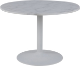 Table  TARIFA 110x110cm