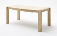 Table extensible 180 x 90 cm BOLOGNA