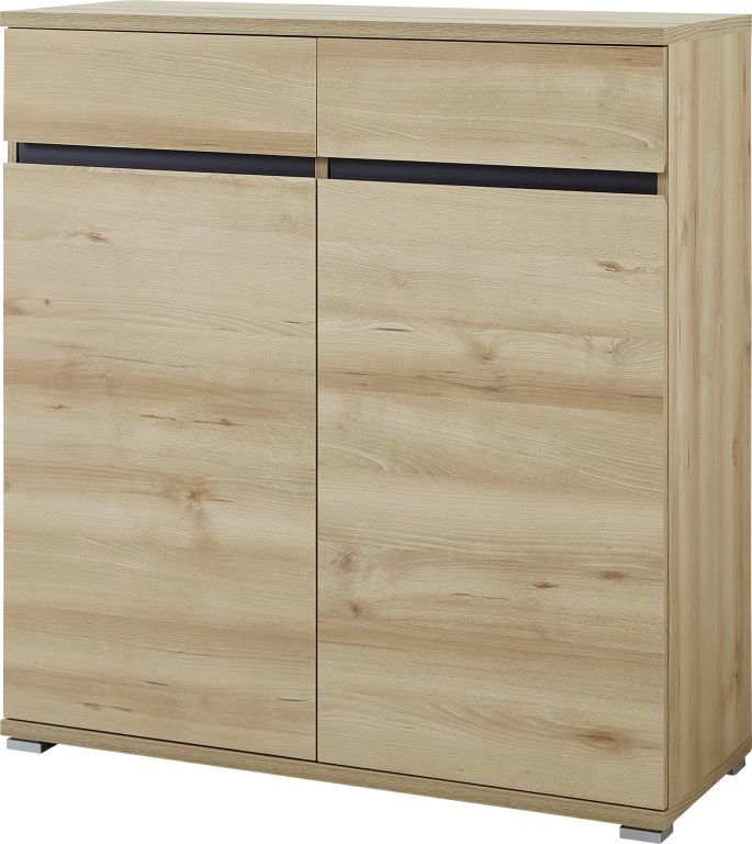 meuble chaussures lissabon sb meubles discount. Black Bedroom Furniture Sets. Home Design Ideas