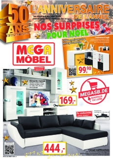 magasin meuble allemagne en ligne meuble de salon. Black Bedroom Furniture Sets. Home Design Ideas